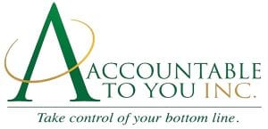 accountable to you payroll service sioux falls sd