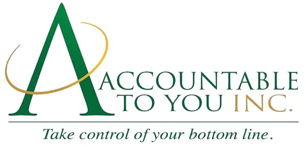 accountable to you inc payroll companies sioux falls south dakota