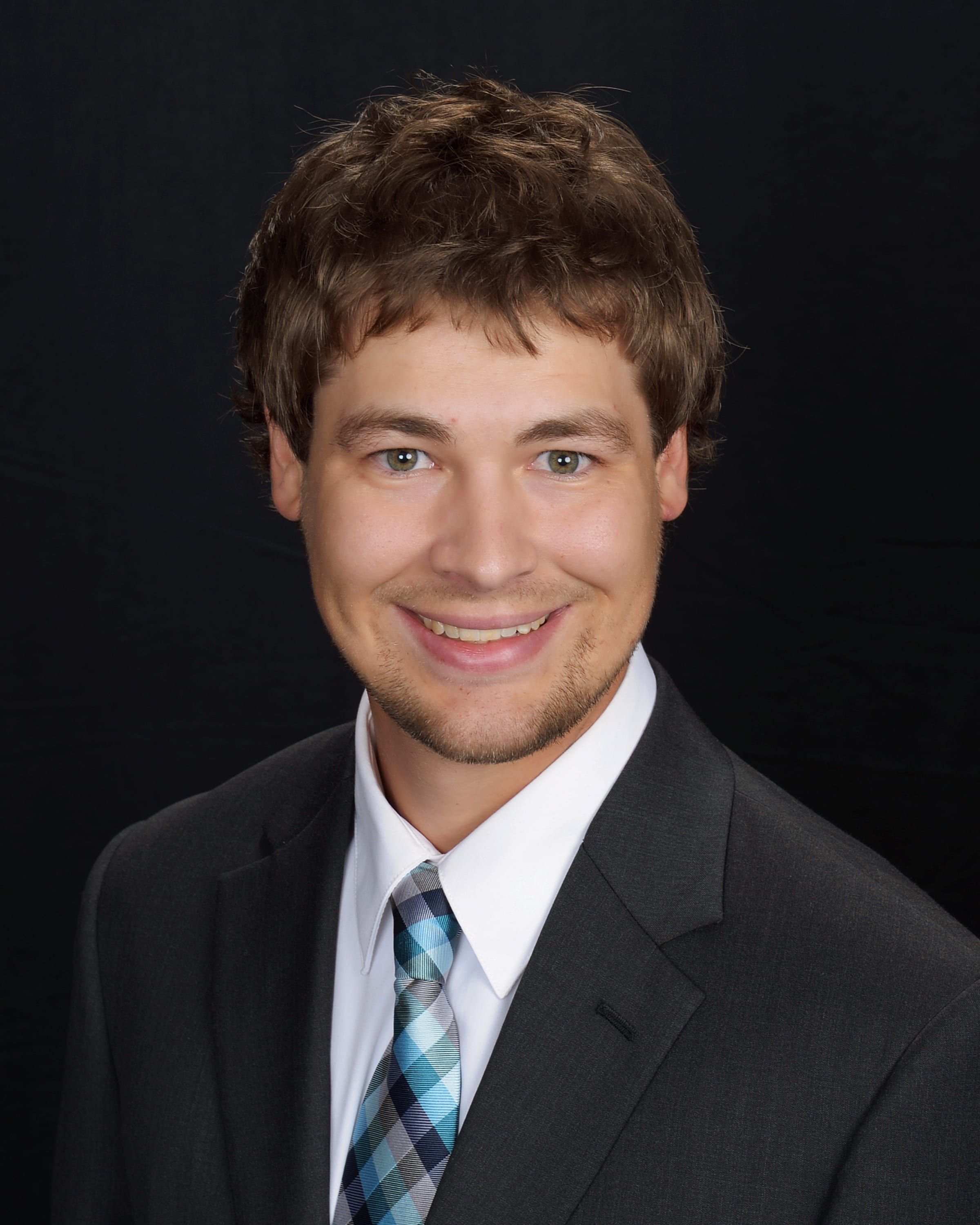 meet accountable to you inc certified public bookkeeper carson moore sioux falls south dakota