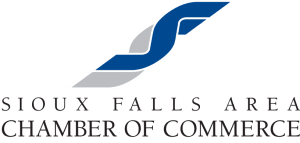 accountable to you inc is a proud member of the sioux falls area chamber of commerce