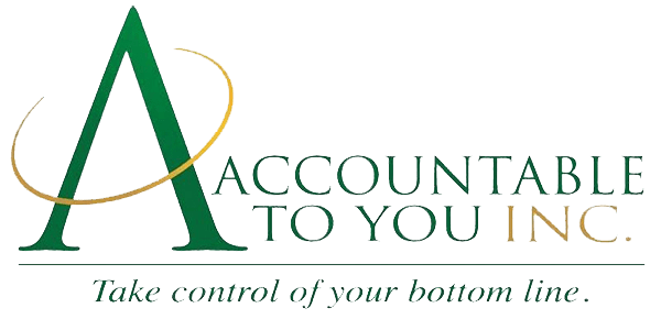 take control of your bottom line with accoutable to you inc payroll services in sioux falls sd