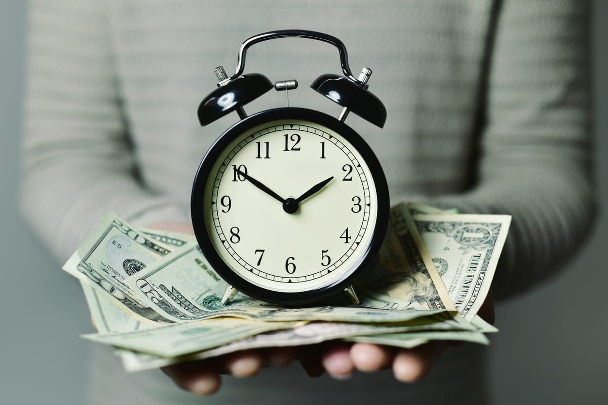 accountable to you inc offers employee time tracking services in sioux falls south dakota